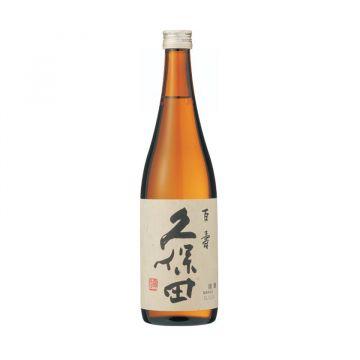 Kubota Hyakuju Tokubetsu Honjozo