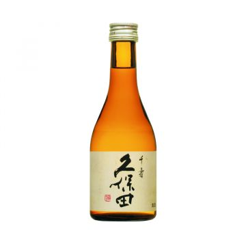 Kubota Senju Ginjo 300ML