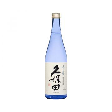 Kubota Senju Junmai Ginjo