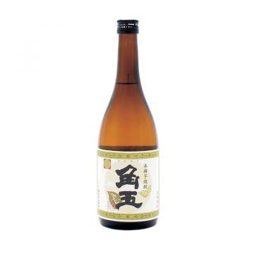 Sata Kakutama Imo Shochu