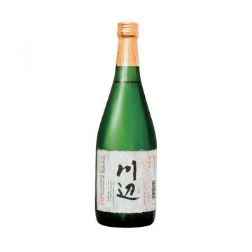 Sengetsu Kawabe Kome Shochu