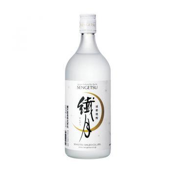Sengetsu Kome Shochu