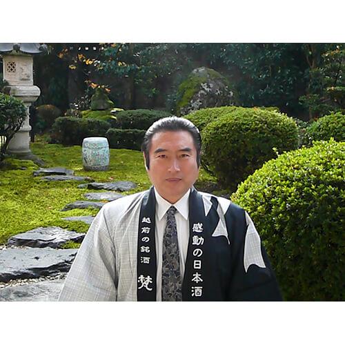 Katoukichibee Shouten