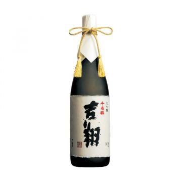 Chitosetsuru Kissho Daiginjo
