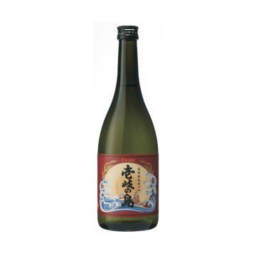 Iki-No-Shima Mugi Shochu