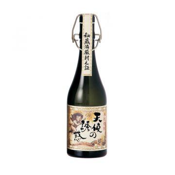 Nishi Tenshi-No-Yuwaku Imo Shochu