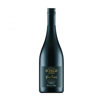 SCHILD ESTATE BEN SCHILD RE SHIRAZ