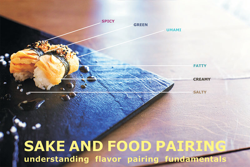 food-pairing-01