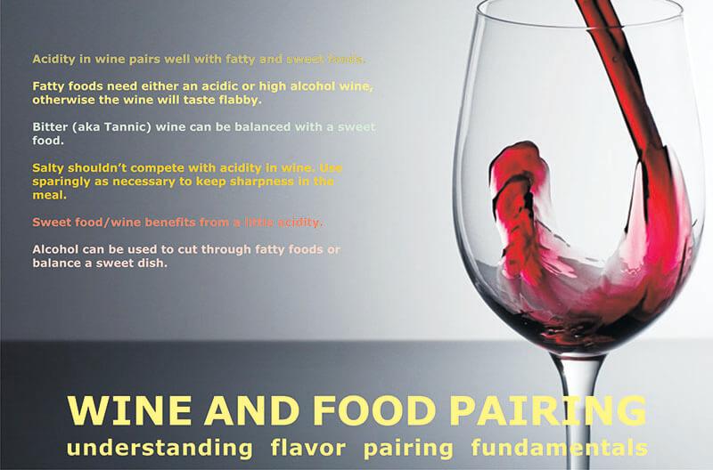 food-pairing-02