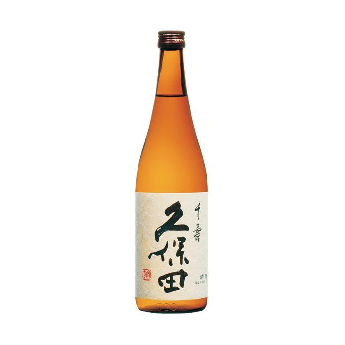 Kubota Senju Ginjo